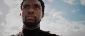 Black Panther 2018 Full Movie Free Download HD CAM