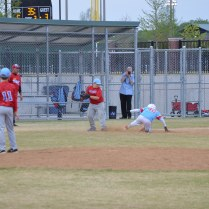 Rangers Little League 063