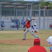 Rangers Little League 069