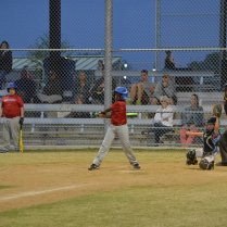 Rangers Little League 087