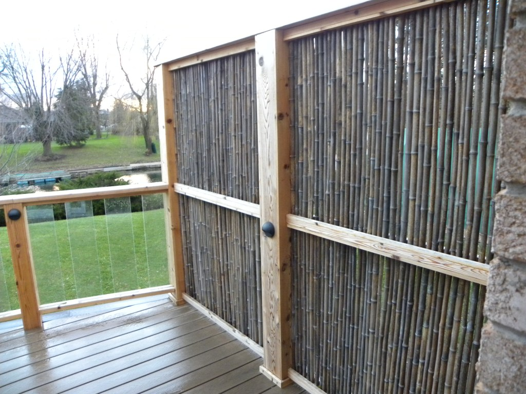 Bamboo-Privacy-Fence