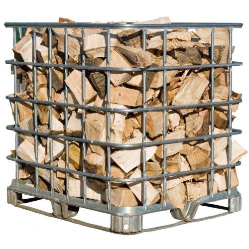 1 cubic_metres_firewood_logs