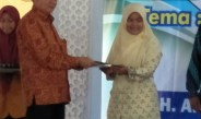 Apresiasi Sekolah Berprestasi Muhammadiyah