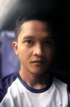 Achmad Taopiq Sudayat