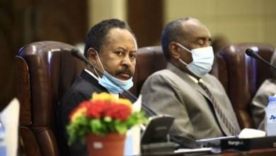 صحيفة إسرائيلية : التطبيع الكامل مع السودان في الطريق.. متى ؟