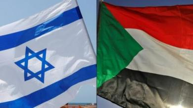 """التطبيع: هل يسير السودان على درب """"الإذعان"""" لإسرائيل أم """"الخروج"""" من العزلة؟"""