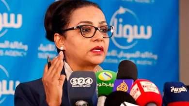 وزيرة المالية: رفع السودان من قائمة الإرهاب غير مرتبط بأي ملف آخر