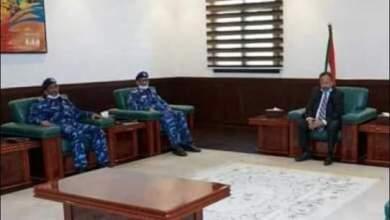رئيس مجلس الوزراء يوجه بتحقيق مستقل فى مقتل الشهيد محمد عبدالمجيد