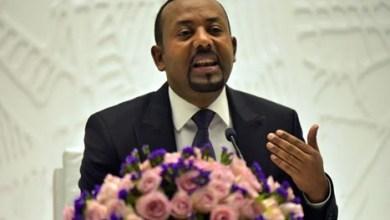 إقالات في إثيوبيا تطال الخارجية والمخابرات وقائد الجيش