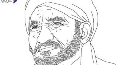 """قاوم أربعة انقلابات عسكرية.. ورحل رافضا """"التطبيع"""" (بورتريه)"""