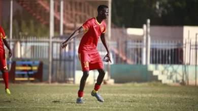 الاتحاد السوداني لكرة القدم SFA يهنئ المريخ بالنتيجة الإيجابية