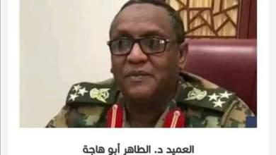 تعرف على رد القوات المسلحة بشأن إدلاء المجلس العسكري السابق أم لجنة أديب