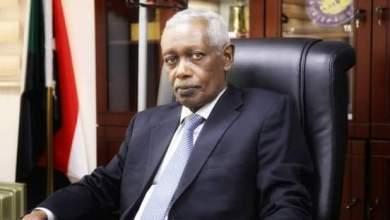 انعقاد لجنة التشاور السياسي بين السودان والإمارات
