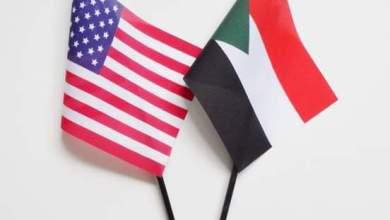 عاجل : الخارجية الأمريكية: صفحة جديدة من التعاون المثمر بين السودان وامريكا