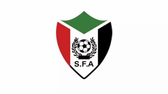 الاتحاد السوداني لكرة القدم SFA