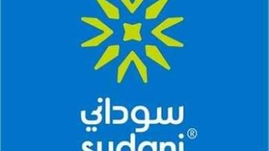 """جمعية الصحافة الإلكترونية وسوداني للإتصالات يقيمان ورشة حول """"الإعلان الإلكتروني"""" بالسبت"""