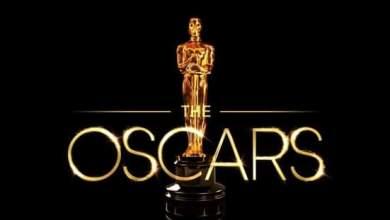 """تلفزيون (a b c) يتناول ترشيح فيلم سوداني لأول مرة لجائزة اوسكار"""""""