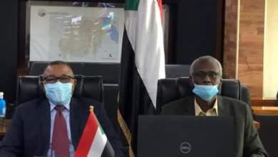 تعثر مفاوضات سد النهضة الإثيوبي