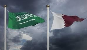السعودية تفتح معابرها الجوية والبرية مع قطر رسميا