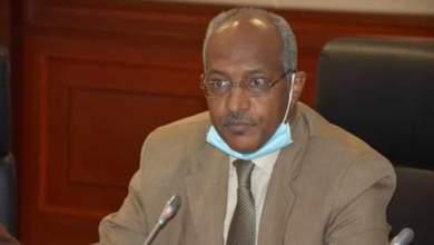 السودان : وزارة الطاقة تنفي إزدواج اسعار المنتجات البترولية