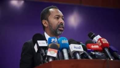وزير شؤون مجلس الوزراء يؤكد أهمية دور المنظومة الأمنية