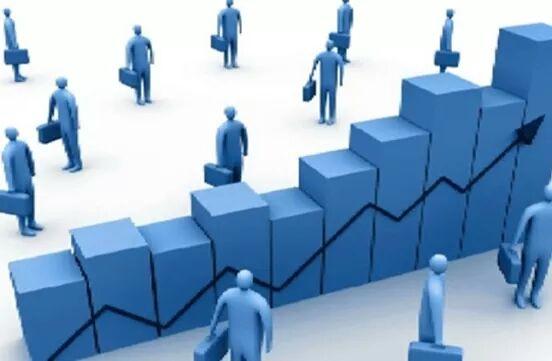 إقتصاديون بالجزيرة : توحيد سعر الصرف خطوة إيجابية لإصلاح الإقتصاد