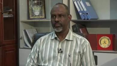 مدير خزان الروصيرص يوضح تأثيرات سد النهضة على الخزان