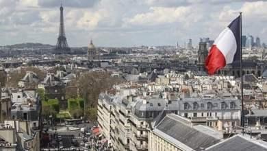 بروفيسور فرنسي: لهذا تعادي وتشيطن باريس الإسلام