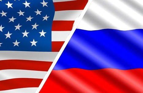 روسيا تستدعي سفيرها.. واشنطن : سنرد على أنشطتها الخبيثة