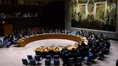 ممثل السودان بمجلس الامن يؤكد التزامهم بالتعاون مع اليونيتامس