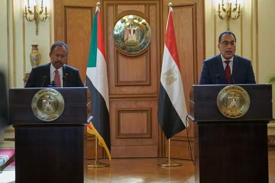 د. حمدوك : الإصلاحات الاقتصادية جراحة صعبة وضرورية