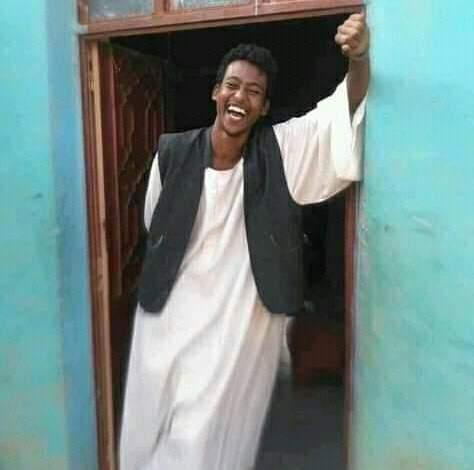 مقتل الطالب عبد العزيز الصادق محمد، الفرقة الثالثة بكلية علوم المختبرات بجامعة أم درمان