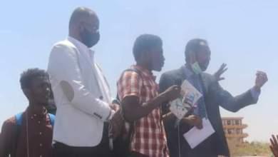 وزير شؤون مجلس الوزراء يؤكد اهتمام الحكومة بمقتل الطالب الجامعي وكشف الجناة وتقديمهم للعدالة