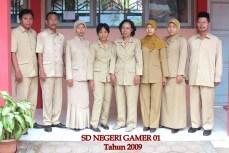 dewan guru SDN Gamer 01