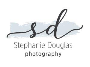 Stephanie Douglas Photography