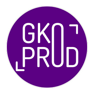 Gko Prod