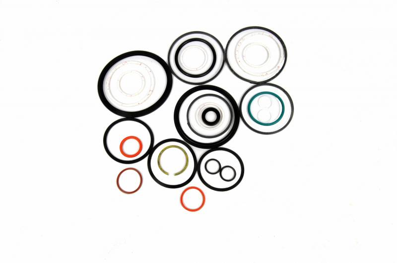 ACDelco 19300335 Automatic Transmission Service Gasket Kit