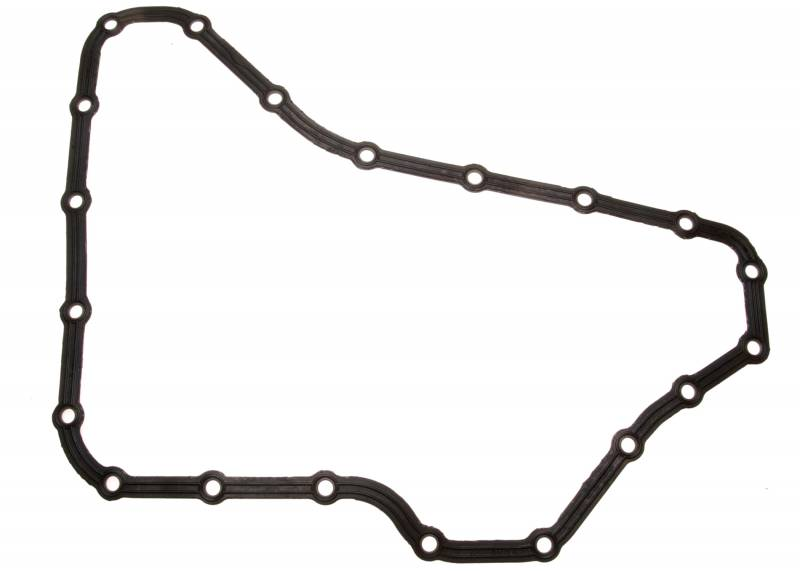 ACDelco 24204624 Automatic Transmission Fluid Pan Gasket