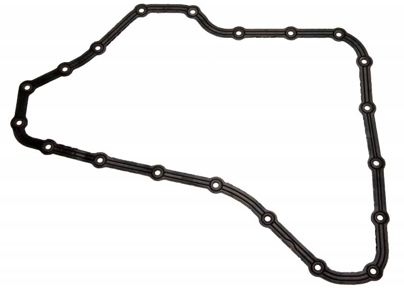 ACDelco 24206182 Automatic Transmission Fluid Pan Gasket
