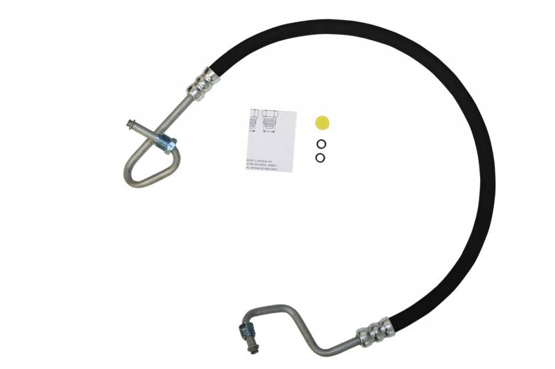 ACDelco 36-365260 Power Steering Pressure Line Hose Assembly