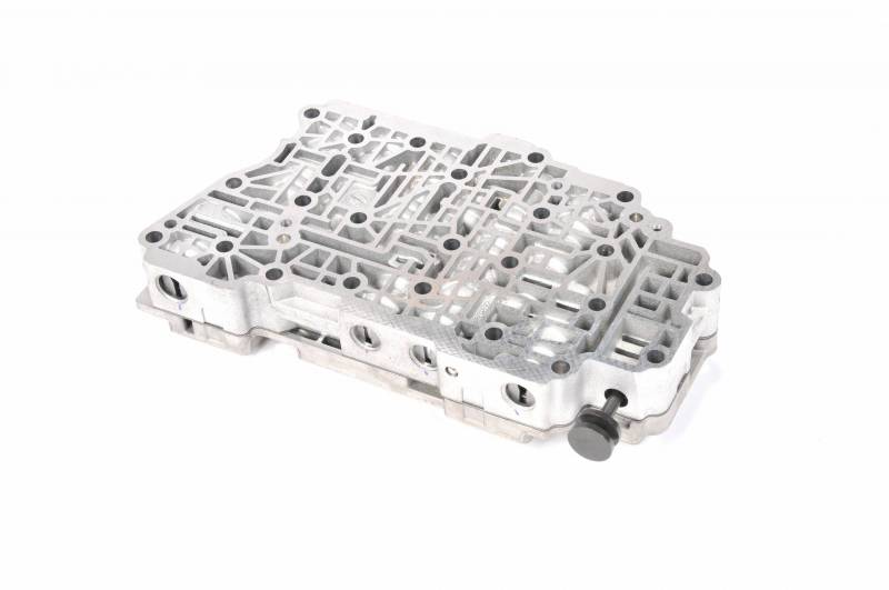 ACDelco 19332235 Automatic Transmission Control Valve Body