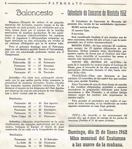 166201 revista Patronato02