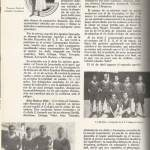 1941-42 Memoria del Col. Santiago Apostol01