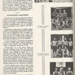 1941-42 Memoria del Col. Santiago Apostol03