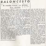 19520409 Gaceta