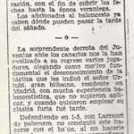 19520410 Gaceta