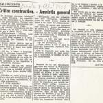 19530408 Gaceta