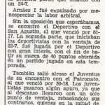 19530605 Gaceta