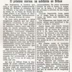 19530713 Gaceta