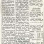 19531104 Gaceta